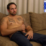 All-American-Heros-Corporal-Dax-Hung-Marine-01-150x150 Real Marine Corporal Just Back From Afghanistan Jerks His Huge Cock