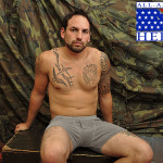 All-American-Heros-Corporal-Dax-Hung-Marine-02-150x150 Real Marine Corporal Just Back From Afghanistan Jerks His Huge Cock