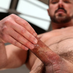 "Butch-Dixon-Jake-Driver-Huge-Cock-10-inch-cock-amateur-masturbation-masculine-man-10-150x150 Amateur Masculine Straight Stud From Atlanta With A 10"" Cock Jerking Off"