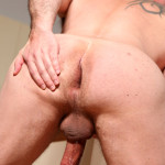 "Butch-Dixon-Jake-Driver-Huge-Cock-10-inch-cock-amateur-masturbation-masculine-man-20-150x150 Amateur Masculine Straight Stud From Atlanta With A 10"" Cock Jerking Off"