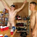 My-Straigh-Buddy-Straight-Marines-Jerking-Off-Masturbation-Military-Porn-02-150x150 Straight Drunk Marines Share some Hard Liquor and Jerk Off Together