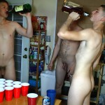 My-Straigh-Buddy-Straight-Marines-Jerking-Off-Masturbation-Military-Porn-10-150x150 Straight Drunk Marines Share some Hard Liquor and Jerk Off Together