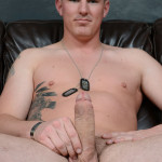 SpunkWorthy-Eli-Straight-Marine-With-Big-Uncut-Cock-Masturbating-Jerking-Off-06-150x150 Real Straight Marine With Huge Uncut Cock Shoots His Cum Load
