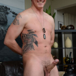 SpunkWorthy-Eli-Straight-Marine-With-Big-Uncut-Cock-Masturbating-Jerking-Off-09-150x150 Real Straight Marine With Huge Uncut Cock Shoots His Cum Load