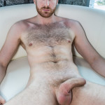 TimTales-Tim-in-Bangkok-Huge-Uncut-Cock-Redhead-with-big-cock-04-150x150 TimTales: Redheaded Tim Shows Off His Massive Uncut Erect Cock