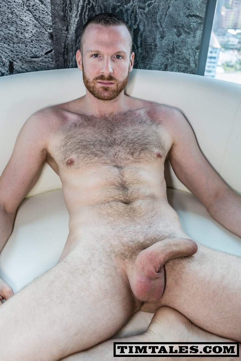 image Uncut redhead dick gay especially when it