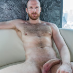 TimTales-Tim-in-Bangkok-Huge-Uncut-Cock-Redhead-with-big-cock-05-150x150 TimTales: Redheaded Tim Shows Off His Massive Uncut Erect Cock