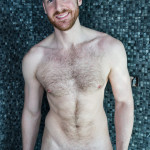 TimTales-Tim-in-Bangkok-Huge-Uncut-Cock-Redhead-with-big-cock-07-150x150 TimTales: Redheaded Tim Shows Off His Massive Uncut Erect Cock