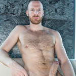 TimTales-Tim-in-Bangkok-Huge-Uncut-Cock-Redhead-with-big-cock-08-150x150 TimTales: Redheaded Tim Shows Off His Massive Uncut Erect Cock