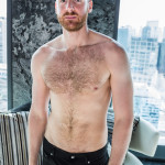 TimTales-Tim-in-Bangkok-Huge-Uncut-Cock-Redhead-with-big-cock-09-150x150 TimTales: Redheaded Tim Shows Off His Massive Uncut Erect Cock