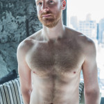 TimTales-Tim-in-Bangkok-Huge-Uncut-Cock-Redhead-with-big-cock-10-150x150 TimTales: Redheaded Tim Shows Off His Massive Uncut Erect Cock