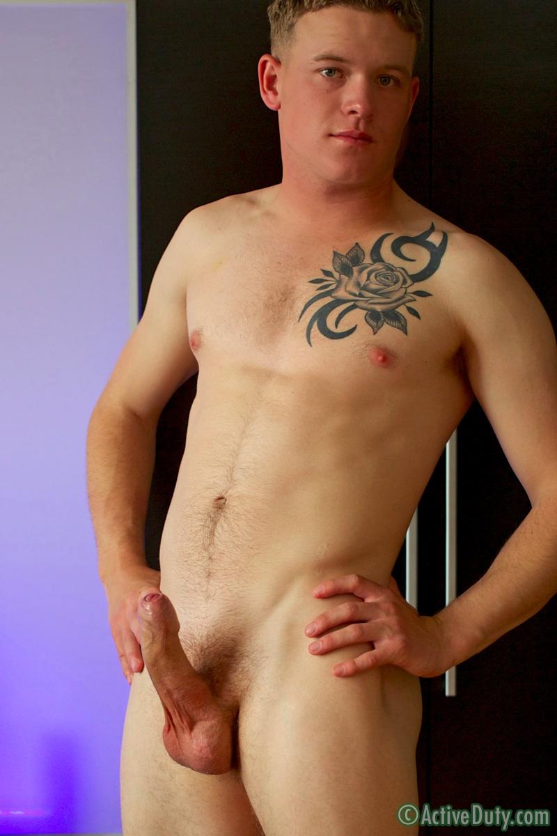 Irish boy porn