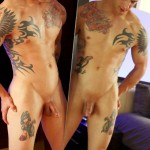 ActiveDuty-Ezra-Tattoo-Military-Army-Muscle-Stud-Jerking-Off-Solo-Amateur-Gay-Porn-19-150x150 Amateur Straight Muscle Army Guy First Jerk Off On Video