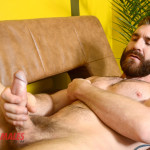 AlphaMales-Geoffrey-Paine-Big-Cock-Fleshlight-Fleshjack-Amateur-Gay-Porn-04-150x150 Amateur Hairy Muscle Stud Geoffrey Paine With Big Cock and Fleshjack
