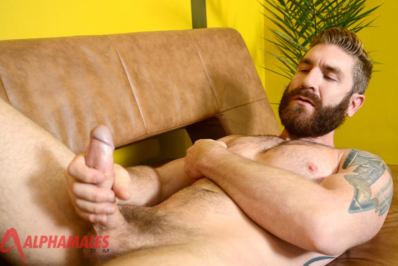 AlphaMales-Geoffrey-Paine-Big-Cock-Fleshlight-Fleshjack-Amateur-Gay-Porn-04 Amateur Hairy Muscle Stud Geoffrey Paine With Big Cock and Fleshjack