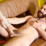 AlphaMales-Geoffrey-Paine-Big-Cock-Fleshlight-Fleshjack-Amateur-Gay-Porn-06-150x150 Amateur Hairy Muscle Stud Geoffrey Paine With Big Cock and Fleshjack