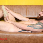 AlphaMales-Geoffrey-Paine-Big-Cock-Fleshlight-Fleshjack-Amateur-Gay-Porn-08-150x150 Amateur Hairy Muscle Stud Geoffrey Paine With Big Cock and Fleshjack