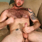 Hard-Brit-Lads-Justin-King-Young-Hairy-Muscle-Bear-Big-Uncut-Cock-Amateur-Gay-Porn-15-150x150 Amateur Young Hairy Muscle British Lad Jerks His Big Uncut Cock