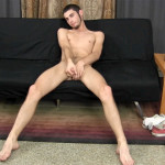 Straight Fraternity Denim Big White Cock Shooting Cum Amateur Gay Porn 07 150x150 Straight Fraternity Boy Shoots Cum Like A Volcano Erupting