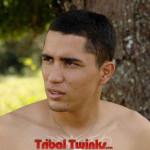 Tribal-Twinks-Eddie-Big-Uncut-Thick-Cock-Masturbation-Amateur-Gay-Porn-06-150x150 Amateur Latin Twink Masturbating His Thick Uncut Cock Outdoors