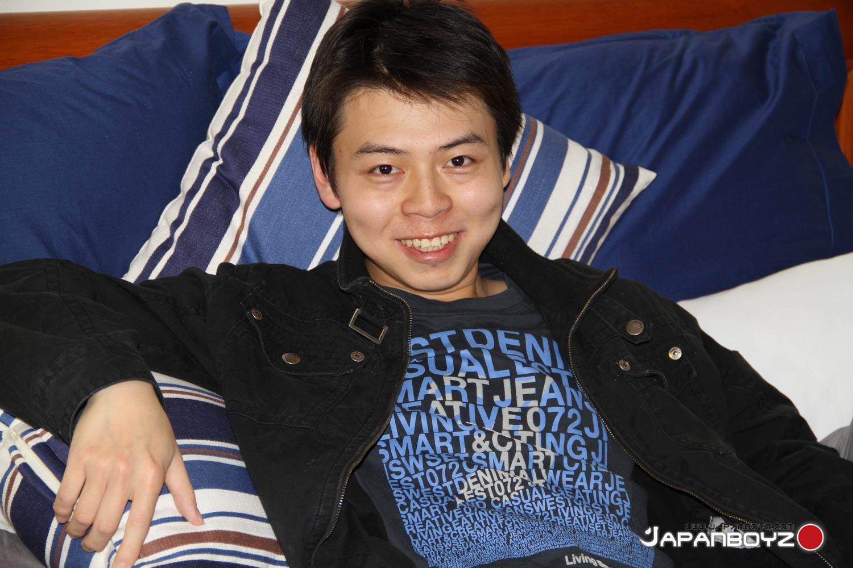 JapanBoyz-Suzuki-Asian-Twink-With-Big-Uncut-Cock-Jerking-Off-Amateur-Gay-Porn-01.jpg