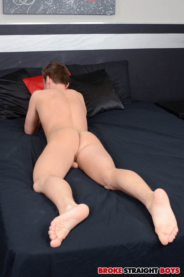 Broke Straight Boys Abel Conrad Straight Young Guy Jerking Off Masturbation Amateur Gay Porn 09 Amateur Straight 21 Year Old Strokes His Thick Cock For Rent Money