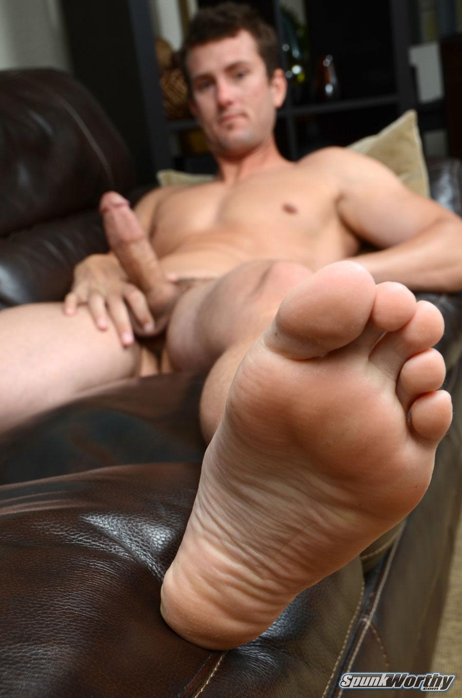 gay handjob free amateur porn videos