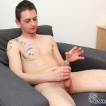 Blake-Mason-Caleb-Kent-Amateur-Irish-Guy-Jerks-His-Big-Cock-Huge-Cum-Load-Amateur-Gay-Porn-06-150x150 Amateur Irish Twink Strokes His Big Cock And Shoots A Massive Load Of Cum