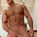 Butch-Dixon-Billy-Essex-Hairy-Cub-With-Big-Uncut-Cock-Jerking-Off-Amateur-Gay-Porn-09-150x150 Amateur Bisexual Young Hairy Cub Jerks Off His Huge Uncut Cock