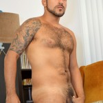 DOMINIC-PACIFICO-Nicko-Morales-Big-Uncut-Cock-Masturbation-Amateur-Gay-Porn-12-150x150 Amateur Straight Muscular Hairy Hunk With Huge Uncut Cock Jerks Out A Huge Cum Load