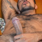 DOMINIC-PACIFICO-Nicko-Morales-Big-Uncut-Cock-Masturbation-Amateur-Gay-Porn-16-150x150 Amateur Straight Muscular Hairy Hunk With Huge Uncut Cock Jerks Out A Huge Cum Load