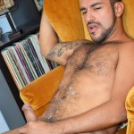 DOMINIC-PACIFICO-Nicko-Morales-Big-Uncut-Cock-Masturbation-Amateur-Gay-Porn-19-150x150 Amateur Straight Muscular Hairy Hunk With Huge Uncut Cock Jerks Out A Huge Cum Load