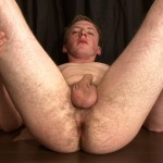 The-Casting-Room-Ed-Staight-Guy-Masturbating-Uncut-Cock-Hairy-Ass-Amateur-Gay-Porn-09-150x150 Hairy Ass Amateur British Straight Guy Jerks His Thick Uncut Cock