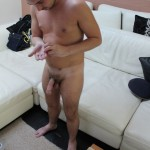Amateurs Do It Zayne American Big Cock Masturbation Amateur Gay Porn 09 150x150 Amateur Young Backpacker Strokes His Long Cock With Big Mushroom Head