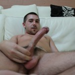 Amateurs Do It Zayne American Big Cock Masturbation Amateur Gay Porn 12 150x150 Amateur Young Backpacker Strokes His Long Cock With Big Mushroom Head