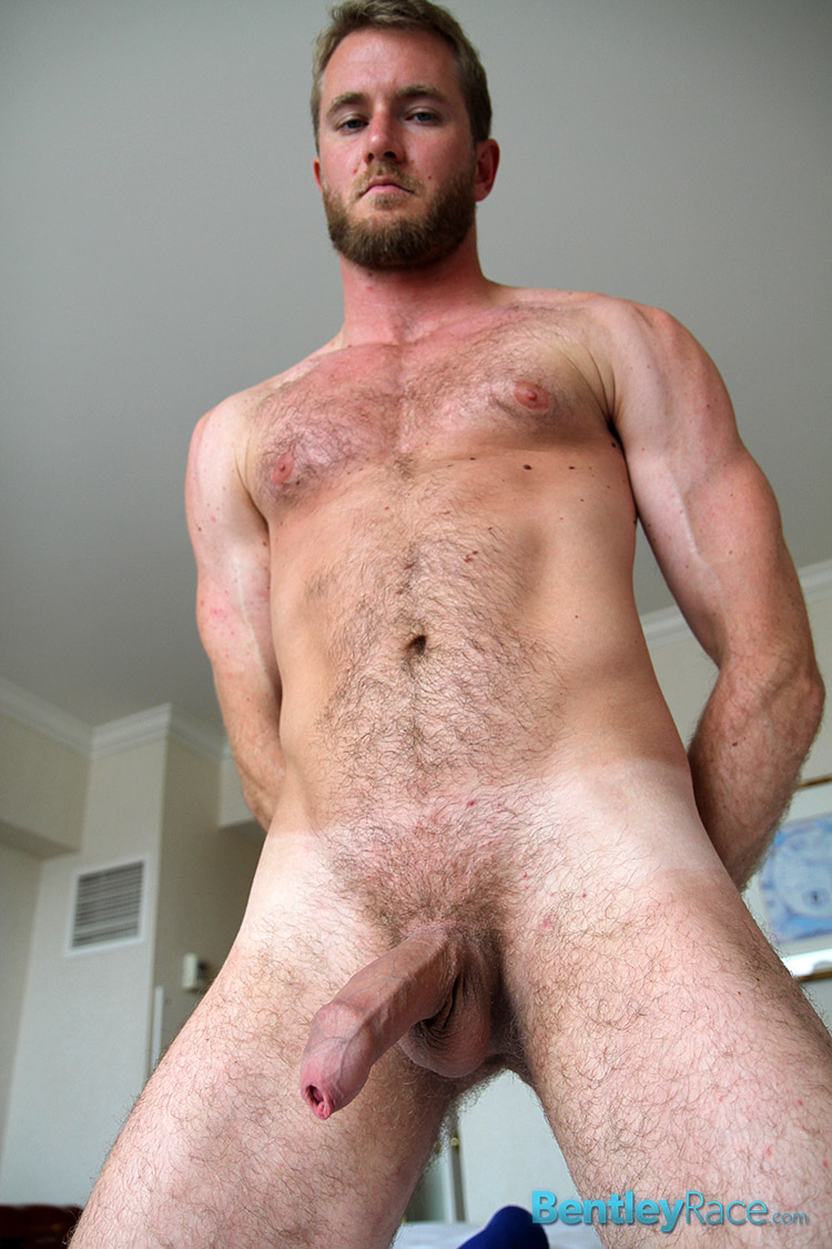 Gay hairy cocks