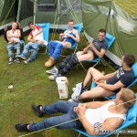 Blake-Mason-Mating-Season-Kai-Fraser-Bradley-Josh-Matt-Riley-Circle-Jerk-Big-Uncut-Cocks-Amateur-Gay-Porn-06-150x150 Circle Jerk While Camping With Six Amateur Big Uncut Cock Guys