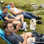 Blake-Mason-Mating-Season-Kai-Fraser-Bradley-Josh-Matt-Riley-Circle-Jerk-Big-Uncut-Cocks-Amateur-Gay-Porn-11-150x150 Circle Jerk While Camping With Six Amateur Big Uncut Cock Guys