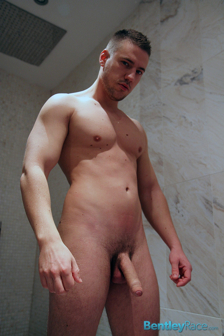 Amateur gay shower movie xxx it seems that 9