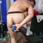 Bulldog-Pit-Jake-Bolton-Athlete-Fucking-Himself-With-A-Dildo-Amateur-Gay-Porn-13-150x150 Jake Bolton: Hung Masculine Jock Fucks Himself With Dildos