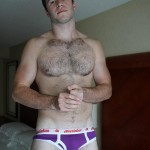 Bentley Race Blake Davis Hairy Straight Muscle Guy Stroking His Cock Amateur Gay Porn 111 150x150 22 Year Old Straight Hairy Muscle College Stud From Chicago Jerking Off