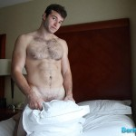 Bentley-Race-Blake-Davis-Hairy-Straight-Muscle-Guy-Stroking-His-Cock-Amateur-Gay-Porn-241-150x150 22 Year Old Straight Hairy Muscle College Stud From Chicago Jerking Off