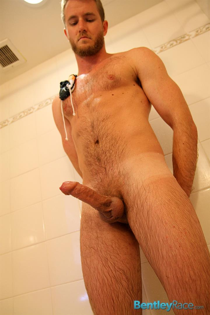 Bentley-Race-Drake-Temple-Hairy-Hunk-With-A-Big-Uncut-Cock-Twinks-Fucking-Amateur-Gay-Porn-16 Huge Amateur Uncut Thick Cock In The Shower