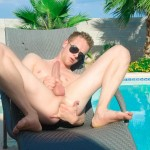 Extra-Big-Dicks-Liam-Harkmore-Huge-cock-jerkoff-with-dildo-Amateur-Gay-Porn-04-150x150 Amateur Young Guy Lays Out In The Florida Sun and Strokes His Big Long Cock