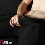 Hard-Brit-Lads-Ty-Bamborough-Hairy-Young-Guy-Jerking-Off-Big-Long-Cock-Amateur-Gay-Porn-03-150x150 Hairy Bisexual Amateur British Guy Rubs One Out Of His Big Headed Long Cock