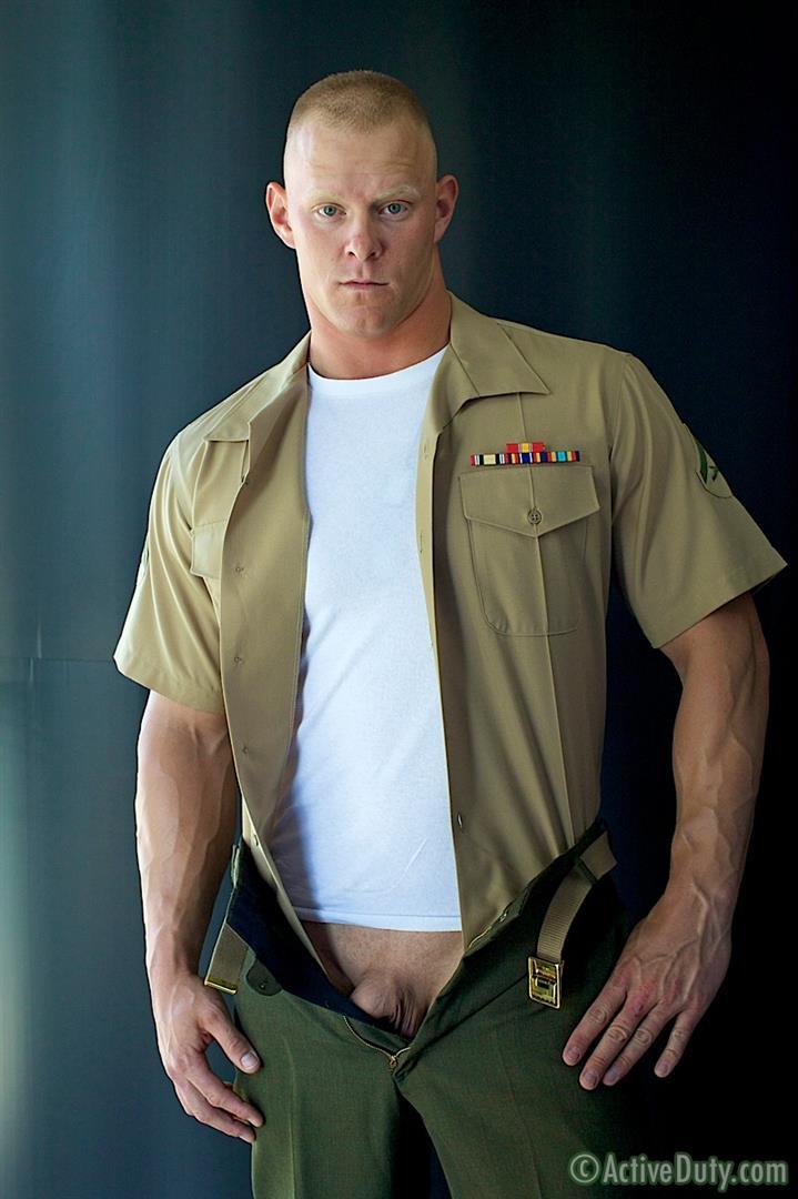 Active-Duty-Dane-Muscle-Straight-Marine-Jerking-His-Cock-Amateur-Gay-Porn-01.jpg