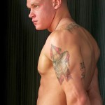 Active-Duty-Tanner-Muscle-Marine-Jerking-His-Big-Mushroom-Head-Cock-Amateur-Gay-Porn-19-150x150 Semper Fi!  Real Muscle Marine Jerking His Mushroom Head Cock