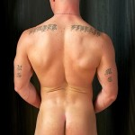 Active-Duty-Tanner-Muscle-Marine-Jerking-His-Big-Mushroom-Head-Cock-Amateur-Gay-Porn-20-150x150 Semper Fi!  Real Muscle Marine Jerking His Mushroom Head Cock