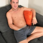 Circle Jerk Boys Aaron Slate and Josh Hodges Mutual Masturbation and Cock Sucking Amateur Gay Porn 03 150x150 Two Amateur Young Buddies Stroking And Sucking Cock