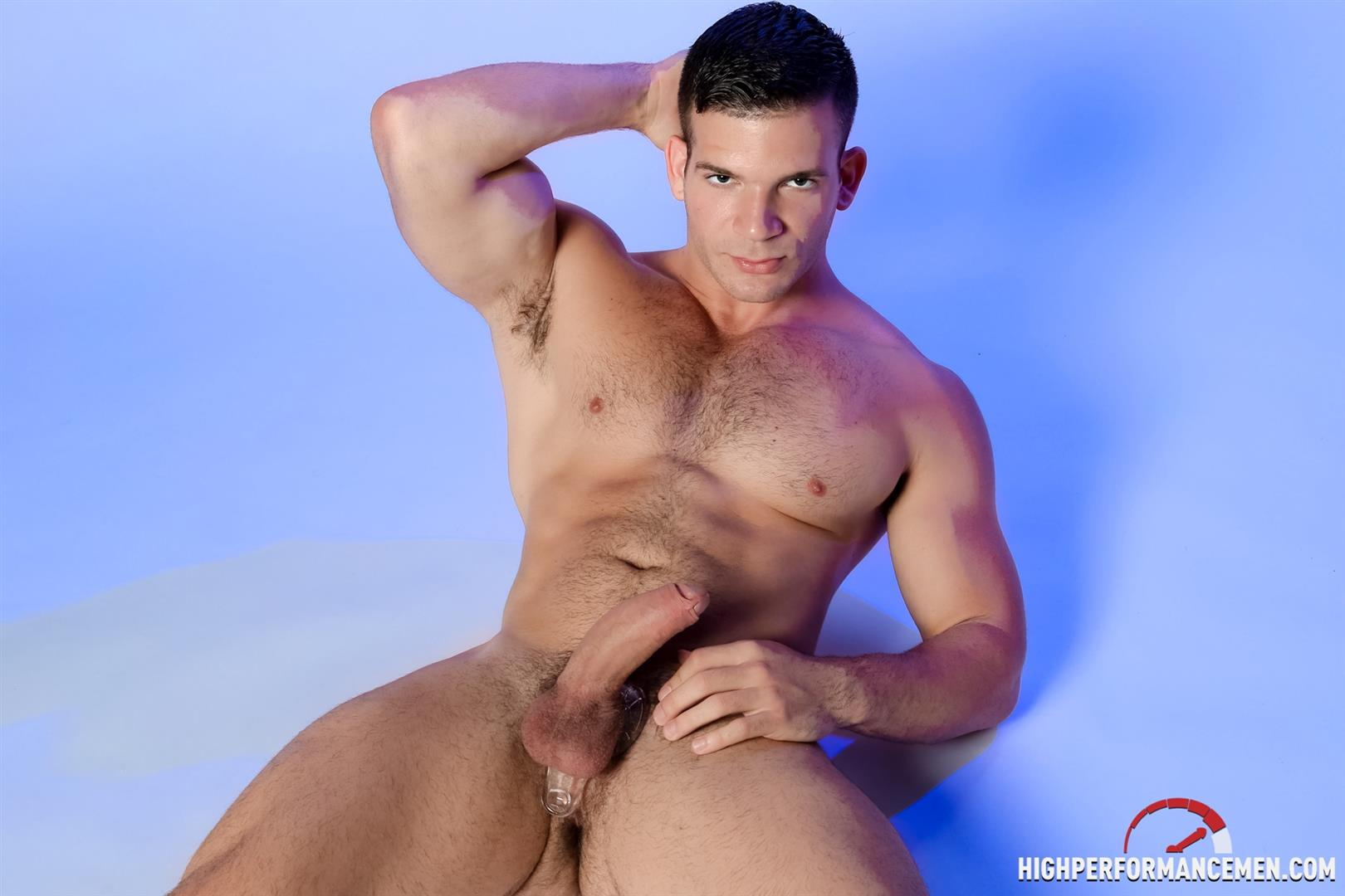 latin muscle gay porn Views: 0 4:14.